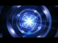 Healing & Clearing The 6th Chakra: A Guided Meditation - YouTube