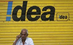 Idea 4G And Digital Idea Apps Now Available in Gujarat: All You Need to Know