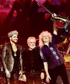 Punk, Queen, Music, Musica, Musik, Show Queen, Muziek