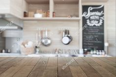 // https://www.shutterstock.com/pic-383981176/stock-photo-wood-table-top-with-blur-kitchen-background-empty-wooden-table-for-product-display.html?src=h_m8CrhBEadaWT1fSYw9Vg-1-17