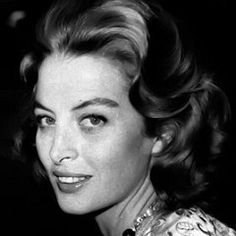 (actress-capucine) Tags: photoshoot hollywood capucine
