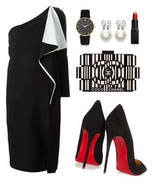"""""""My First Polyvore Outfit"""" by gage2290 ❤ liked on Polyvore"""