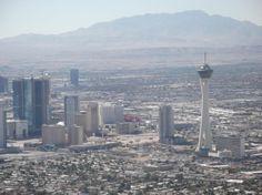 Las Veags - Las Vegas