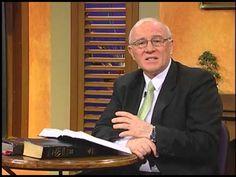 Salmo 4 - Paz en la angustia #RPSP | Videos - Adventistas