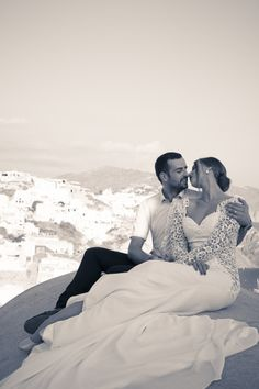 Honeymoon Photo Shoot in Oia Honeymoon Photography, Wedding Photography, Santorini Honeymoon, Santorini Photographer, Proposal, Photo Shoot, Engagement, Photoshoot, Engagements