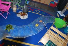 133 Best Preschool Camping Theme Images On Pinterest Day Care