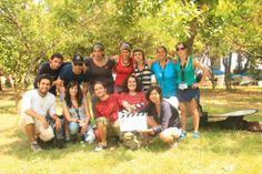 CinemadaMare, the biggest gathering of young filmmakers in the world // Follow us on Facebook https://www.facebook.com/CinemadaMare // Visit our website www.cinemadamare.com