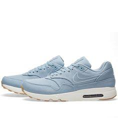 best website ac195 98400 Nike Air Max 1 Ultra 2.0 Txt