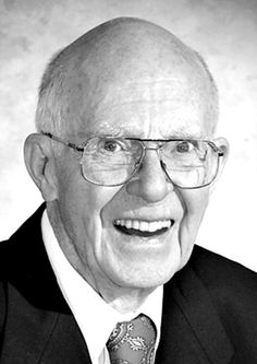 """2002 - Raymond Davis Jr. - Born Washington, DC, USA - Affiliation: University of Pennsylvania, Philadelphia, PA, USA - """"for pioneering contributions to astrophysics, in particular for the detection of cosmic neutrinos"""" - Field: neutrino astrophysics. He spent most of the war years at Dugway Proving Ground, Utah observing the results of chemical weapons tests  Source nobelprize.org"""