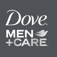 Personalized gifts for dad: 2014 Father's Day Gift Guide - Cool Mom Picks Fathers Day Gift Basket, Fathers Day Gifts, Turn Him On, Just Saying Hi, Dove Men Care, Personalized Gifts For Dad, Cool Mom Picks, Care Logo, Happy Relationships