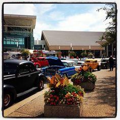 20 best gcc instagram images instagram hot rods cars muscle volkswagen bus camper pinterest