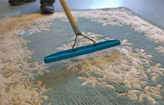 Spot on Carpet Cleaning offers immediate response 24/7 for Emergency Flood and Water Damage issues. We are insured and equipped with the latest technology to deal with any wet carpet damage.