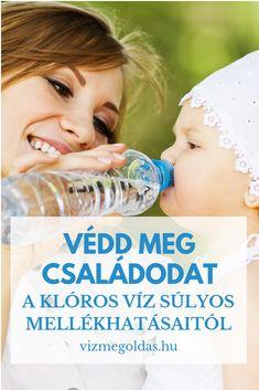 Children, Young Children, Boys, Kids, Child, Kids Part, Kid, Babies