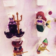 #Continium #DiscoveryCenter #Kerkrade #Niederlande #Lego #Reisen #Travel #Rheinland #Ferienwohnung #Museum #Entdecker #arielle #peterpan Peter Pan, Disney Characters, Fictional Characters, Lego, Museum, Disney Princess, Art, Ariel, Netherlands