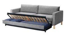 murphy bed Archives - DBMC