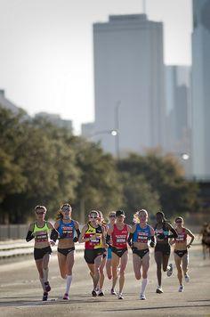 37 Best Running injuiries images | Running injuries
