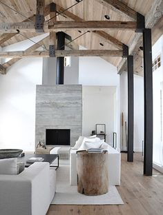 Should you convert your basement or loft? Some wise words from Phil Spencer: http://www.ratedpeople.com/blog/dig-down-or-build-up-by-phil-spencer/ #philspencer #loftconversion #basementconversion