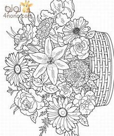 Free-printable-coloring-pages-for-adults.jpg (769×915)