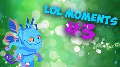 Dota 2 Funny Moments #3