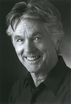 Tom Skerritt in 'A Time to Kill' on Broadway, new play adaptation of John Grisham novel. Win free tickets from StageZine Actors Male, Actors & Actresses, John Grisham Novels, Detroit, Tom Skerritt, Michigan, Actor Studio, Face Characters, Clint Eastwood
