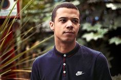 Jacob Anderson / Raleigh Ritchie