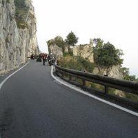 Garda-Bike Tour 2014 - Tumit Eventi