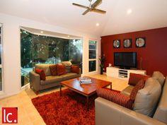 Apartment lounge ideas