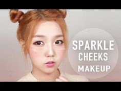 Hey everyone!! Spring is coming!! In this video I just want to show you guys a cute korean/japanese makeup trend for this spring/summer season. Personally I ...
