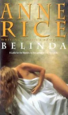 14 Extremely Controversial Books By Female Authors
