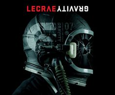 Lecrae - Mayday ft. Big K.R.I.T & Ashthon Jones (@Megan Day @reachrecords)