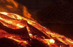volcan-4