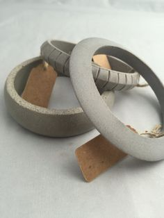 https://www.etsy.com/listing/451376090/concrete-bangle-hand-made-rounded-wedge?ga_order=most_relevant