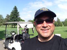 Country Lane Golf Course