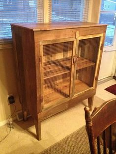 rustic wire brooders - Google Search