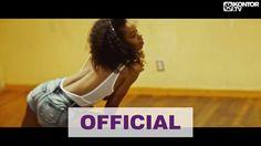 Filatov & Karas - Tell It To My Heart (Official Video HD)