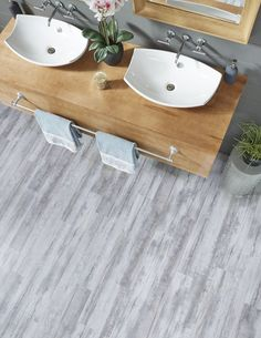 "Adura® Rigid Cape May 6"" x 48"" x 5.5mm WPC Luxury Vinyl Plank"