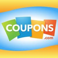 List of Coupons You Will Want To Print!  Battery, Detergent, Toothpaste and More!