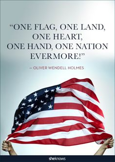 This post contains awesome Veterans Day quotes. Get awesome Veterans Day Quotes from different people and some personalities for inspiration. Memorial Day Message, Memorial Day Quotes, Happy Memorial Day, I Love America, God Bless America, America America, Veterans Day Quotes, Quotes On Independence Day, America Independence