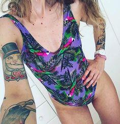Tropical babe @elina_rose_divanidi in the Bahamas #pcpswimwear  Find it now at @p_saloni_divanidi_store_ in Karditsa ❤️ #pcpclothing #pcpinia #pcp #theoriginal