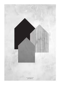 MA MAISON BLANCHE: free download posters