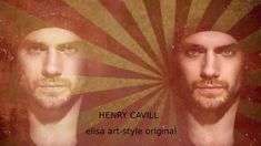 Henry Cavill, The Originals, Movies, Movie Posters, Fictional Characters, Art, Style, Art Background, Swag