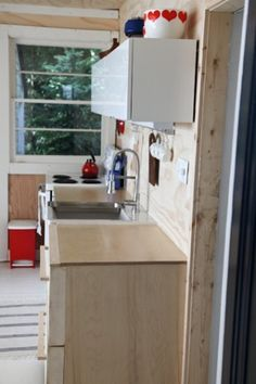 KITKA kitchen