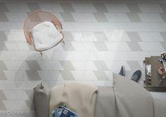 Equipe Ceramicas | Rhombus