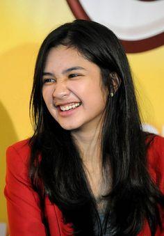 mikha tambayong bugil at DuckDuckGo Indonesian Girls, Bike Art, Asian Girl, Actresses, Long Hair Styles, Face, Artist, Bro, Beautiful