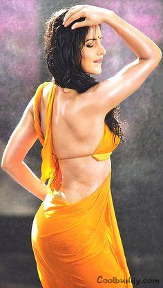 376 Best Katrina Kaif images in 2019 | Bollywood actress