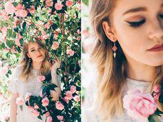 | retrato | retratos femininos | ensaio feminino | ensaio externo | fotografia | ensaio fotográfico | fotógrafa | mulher | book | girl | senior | shooting | photography | photo | photograph | redhead | ginger | nature | flower | flowers | roses