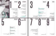 magazine layout에 대한 이미지 검색결과