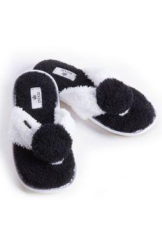 14d057237 Mixte Pijamas - Grife de homewear feminino e masculino de alto padrão