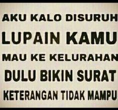 Quotes Lucu Bahasa Indonesia, Quotes Lucu Bahasa Inggris, Quotes Lucu Bahasa Sunda, Quotes Lucu Cinta, Quotes Lucu Diet.