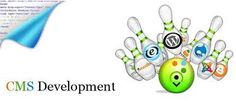 Content management system has proved to deliver unmatched results for website development in the last few years.
